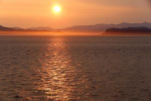How to Plan an Alaska Fishing Trip